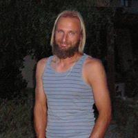 Petr Krchňák