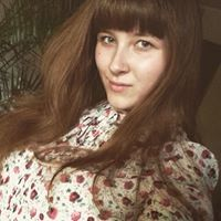 Katya Andreeva