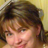 Ivana Kadeřábková