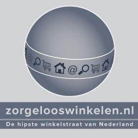 Zorgeloos Winkelen Noordwijk