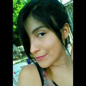 Flor Cruz