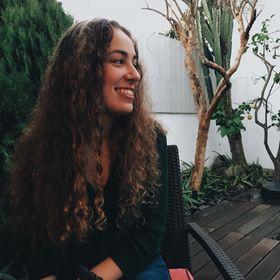 Patrícia Alexandra