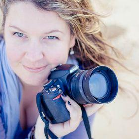 Erna Loock Photography