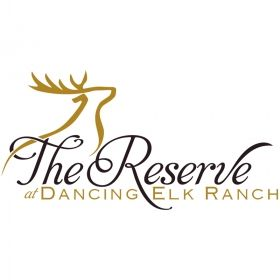 The Reserve at Dancing Elk
