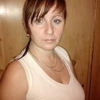 Jaroslava Sojková