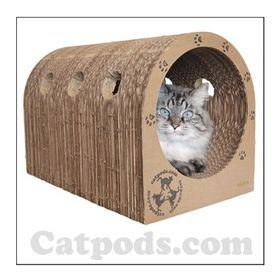 Catpods.com