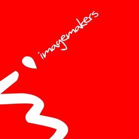 Imagemakers