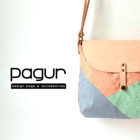 Pagur Design