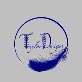 Taylor designs