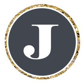 Juniper Boutique