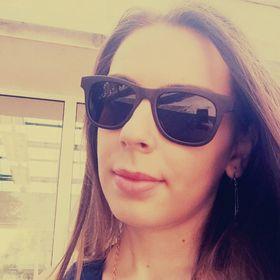 Andreea Stan
