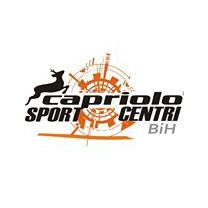 Capriolo SC BiH