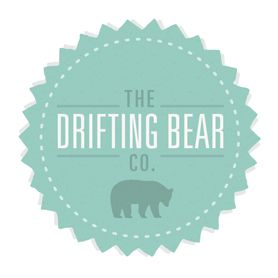 The Drifting Bear Co. - Personalised prints, home interiors & unique art gifts