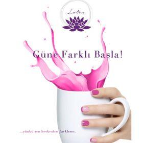 Hatice Aydın Barac