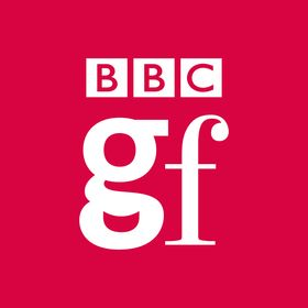 BBC Good Food