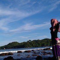 Ade Nurhayati