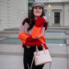 Miss Classy - Fashion, Travel & Lifestyle Blog