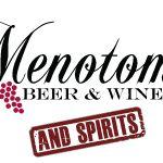 Menotomy Beer and Wine