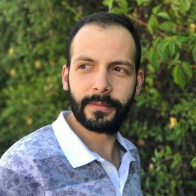 Abdullah Arıbaş