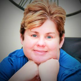 Tracey Grant