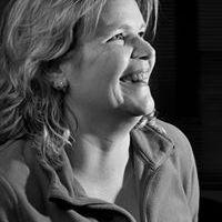 Judith Weimann