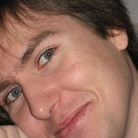 Ladislav Wiedermann