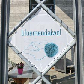 Bloemendalwol
