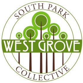 West Grove South Park