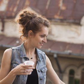 Cristiana Bucureci