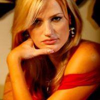 Lenka Kovalová