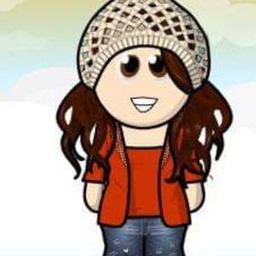 Lizeth Gomez N