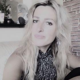 Daniela Turzová