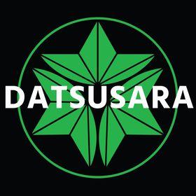 Datsusara