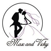 Max and Vicky Wedding flowers and Events Styling Sydney