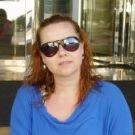 Kateřina Hučková