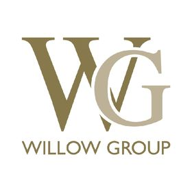 Willow Group, Ltd.