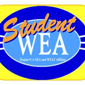 Student Wisconsin Education Association