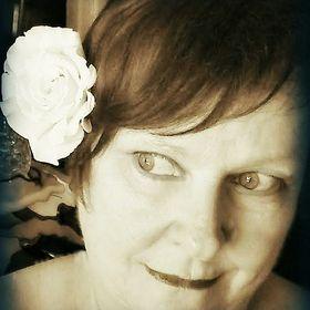 Colleen Madigan-Stockman