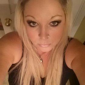 55411f969 Suzie Bradley (suziecuzie1) on Pinterest