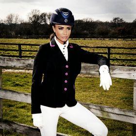 KP Equestrian