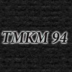 TMKM94