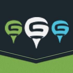 GotGolfGifts.com
