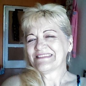 Magdalena Zavaczki