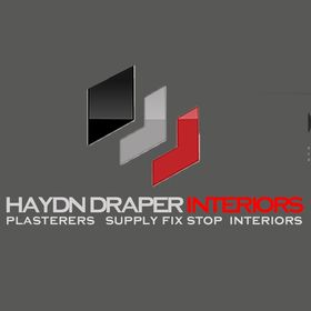 Haydn Draper Interiors