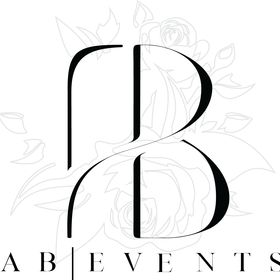 AB EVENTS