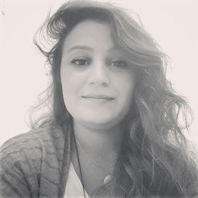 Elif Şenel