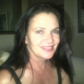 Mariette Jonker Botha