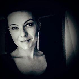 Alexandra Baar