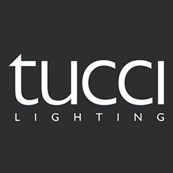 tucci lighting tuccilighting on pinterest rh pinterest com
