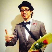 Kazumasa Watanabe